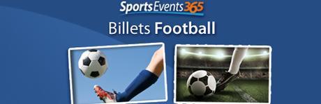L'Olympique Lyonnais parle de Ligue des Champions avec des kids