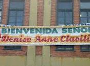 Tournée conférences Buenos Aires Mendoza [Retour Images]