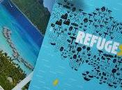 Refuges, d'Annelise Heurtier