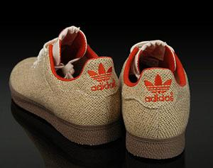 acheter pas cher 53dbc 4963c Adidas Adidas Chaussure Chanvre Chaussure qrOwTPqS-evaluate.gitelilas.fr