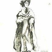 Balzac : La Cousine Bette, 1846. L'histoire. 2 - Littérature, Peinture, Récits de voyage