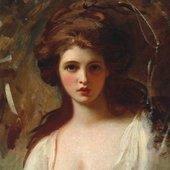 Balzac: La Fille aux yeux d'or, 1834-1835 (2) - Littérature, Peinture, Récits de voyage