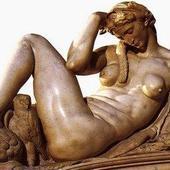 Balzac : Honorine, 1843 - Littérature, Peinture, Récits de voyage