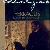 Balzac: Ferragus, 1833 - Littérature, Peinture, Récits de voyage