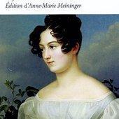Balzac : Le lys dans la vallée. 1836 - Littérature, Peinture, Récits de voyage