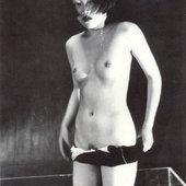 Araki : la nudité désespérée - Littérature, Peinture, Récits de voyage