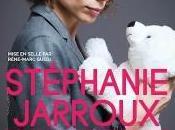 t'aime comme Stéphanie Jarroux