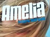 """""""Amélia"""" Kimberley McCreight"""