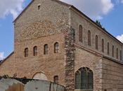 Architecture ottonienne