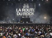 route rock 2015 rock, sable fête