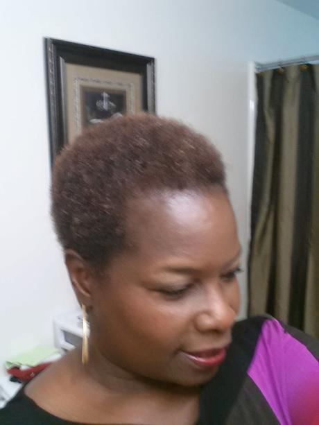 bienfaits d 39 une coupe de cheveux rosalba sharp blog. Black Bedroom Furniture Sets. Home Design Ideas
