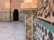 Take marrakech