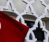 Transition en Tunisie : Dilemme justice versus réconciliation