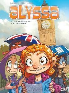alyssa (2)