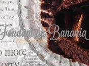 Gâteau fondant Banania bonne surprise!