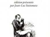 lisant Charles Nodier L'Amateur livres