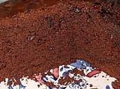 Moelleux chocolat yahourt