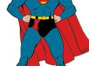 Monnaie royale Canada, Superman Comics