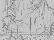 Quest Sketch