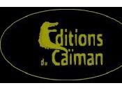Requiem pour Caïman