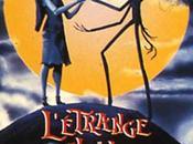 Multimedia films préférés pour Halloween