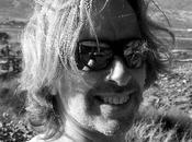 Nicholas Simmons, aquarelliste américain vient mourir. Nick american watercolorist dead