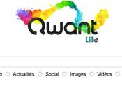 Qwant, Google français ricane pas, s'il vous plaît