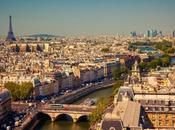 Clôture journées franco-algériennes adoption d'un plan d'actions pour projets concrets