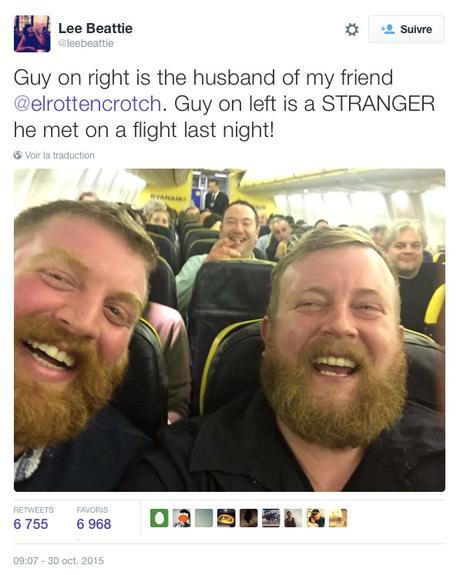 Rencontres ecossaises