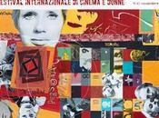 Autour Mair Hejer Charf Festival Internationale Cinema Donne