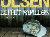 Jussi ADLER-OLSEN L'effet papillon: 6/10