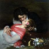 Balzac. 2 -  Désir, amour et désamour dans La Comédie humaine.  - Littérature, Peinture, Récits de voyage