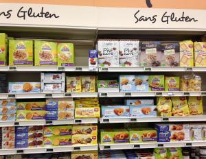 Auchan-Bordeaux-Lac