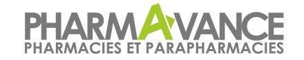 logo-pharmavance