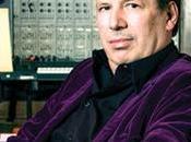 Hans Zimmer tournée mondiale meilleurs morceaux