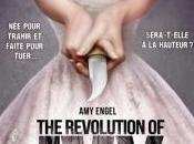 Revolution Angel