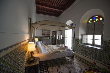 riad-edward-marrakech-best-riads-2