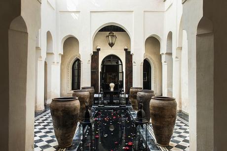 dar_darma_marrakech-best-riads-5