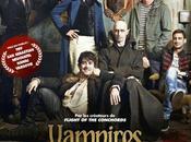 [Film] Vampires toute intimité What shadows