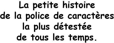 http://media.paperblog.fr/i/784/7842272/comic-sans-ms-L-tKGE55.jpeg