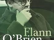 Flann O'Brien Romans chroniques dublinoises