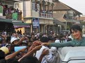 2014, nous avons organisé évènements, conférences presse, missions spéciales Birmanie publié articles dépêches. Aidez-nous continuer.