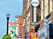 Nashville: bonnes adresses