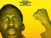Capitaine Thomas Sankara passionnant portrait d'un Président atypique charismatique!