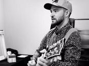Justin Timberlake enregistre-t-il album country?