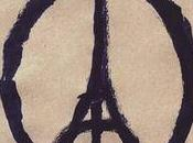 Paris Amour…