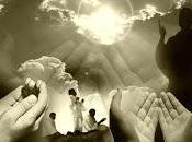 Prier, aimer, vivre espérer