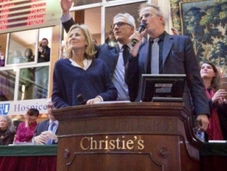 Attentats paris solidarite hospices beaune