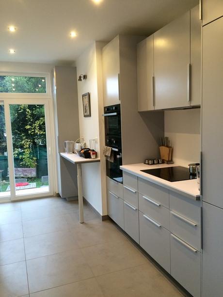 cuisine ikea veddinge pr l vement d 39 chantillons et une bonne id e de concevoir. Black Bedroom Furniture Sets. Home Design Ideas