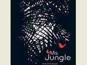Jungle D'Antoine Guilloppé